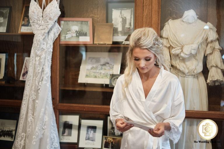 Maine wedding blog 012