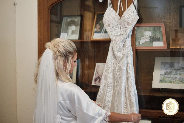Maine wedding blog 016