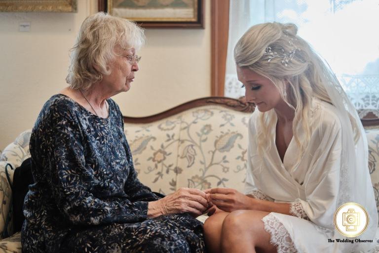Maine wedding blog 019