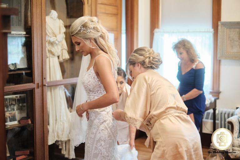 Maine wedding blog 022