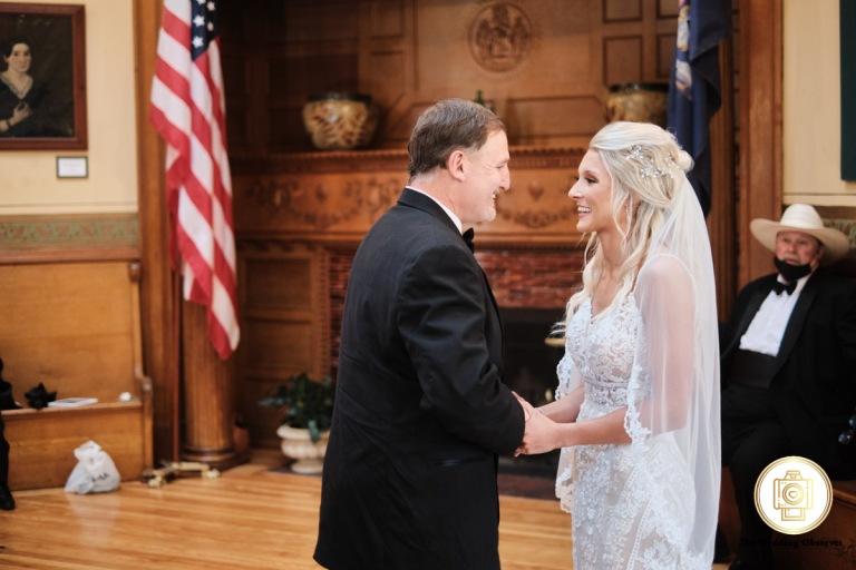 Maine wedding blog 029