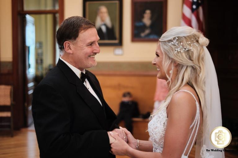 Maine wedding blog 030