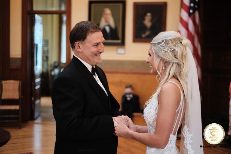 Maine wedding blog 031