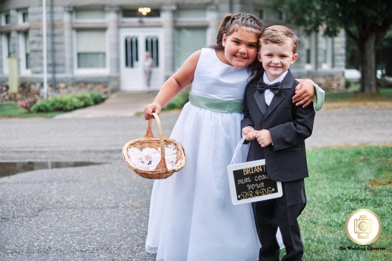 Maine wedding blog 034