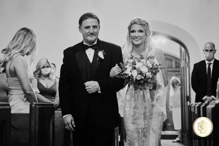 Maine wedding blog 037