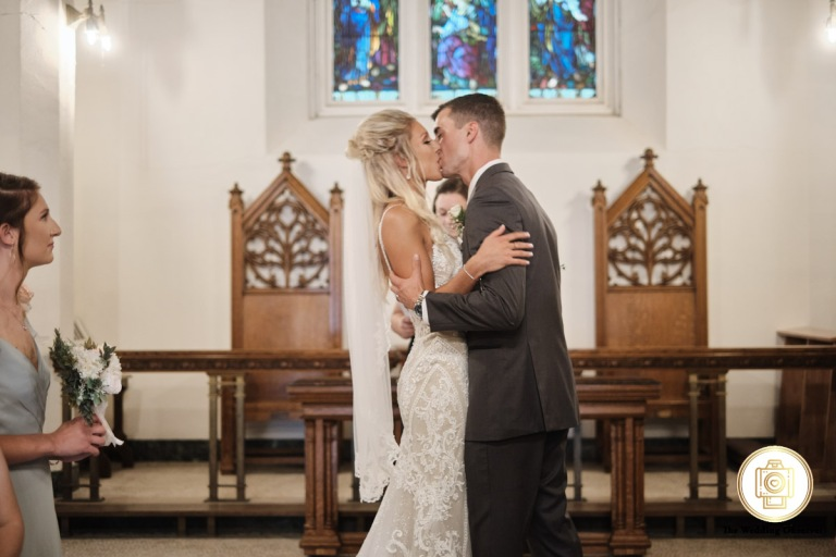 Maine wedding blog 042