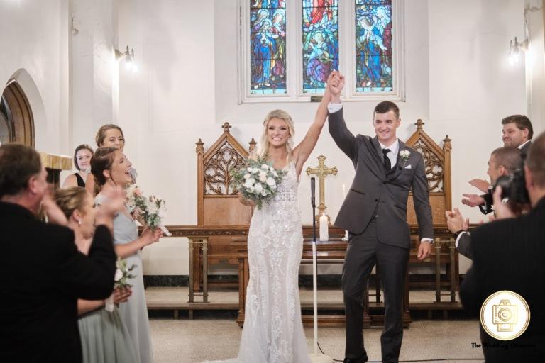 Maine wedding blog 043