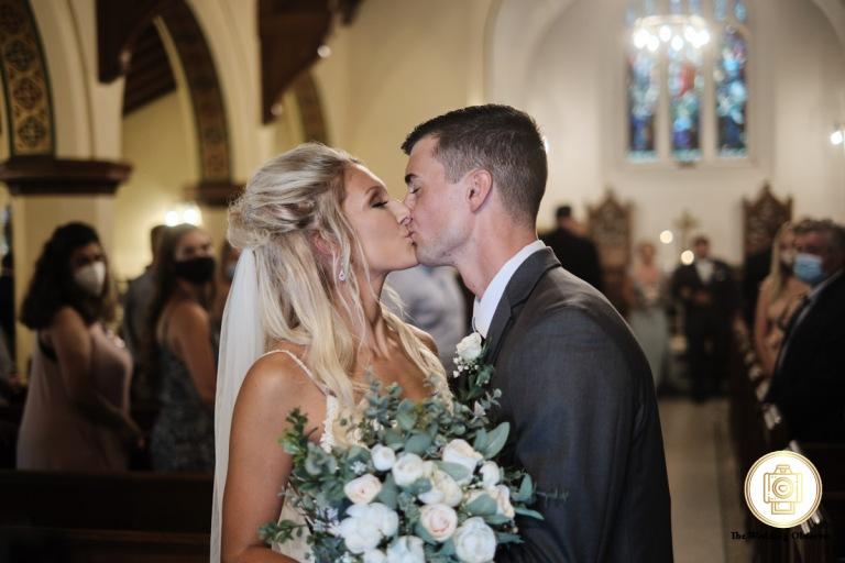 Maine wedding blog 045