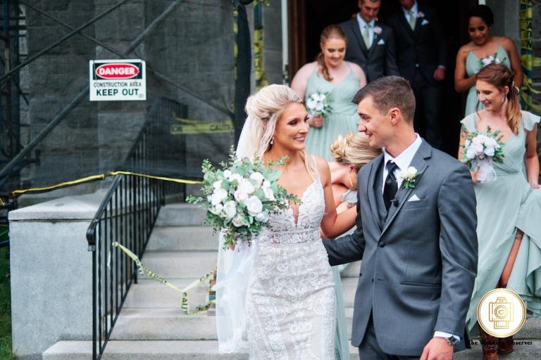 Maine wedding blog 046
