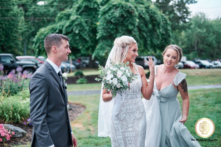 Maine wedding blog 047