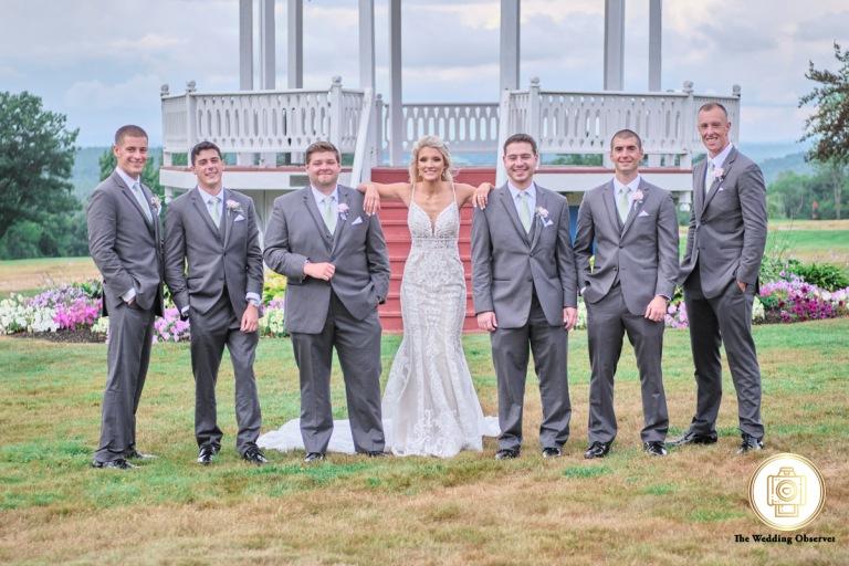 Maine wedding blog 051