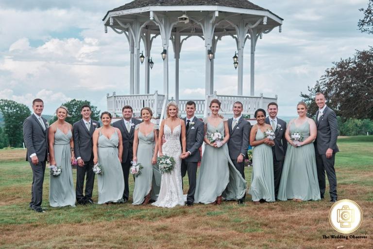 Maine wedding blog 052