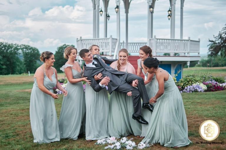 Maine wedding blog 053