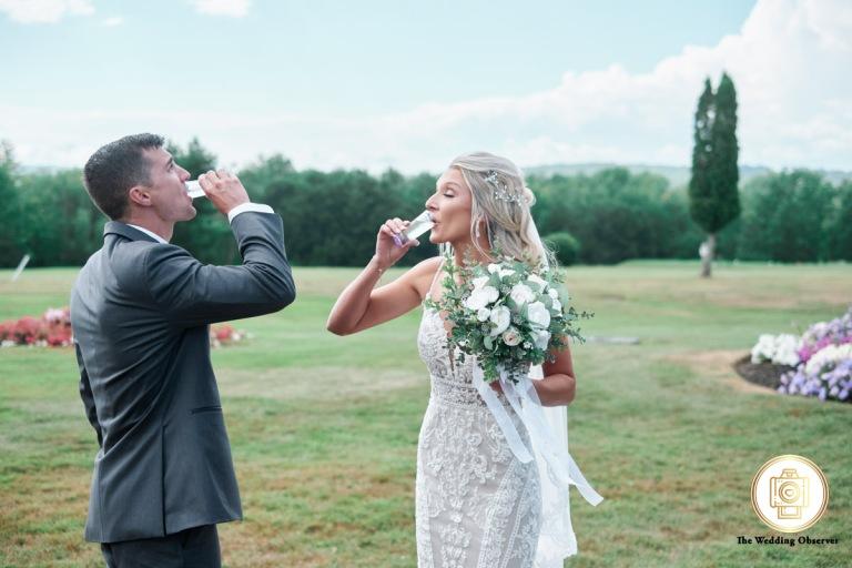 Maine wedding blog 057