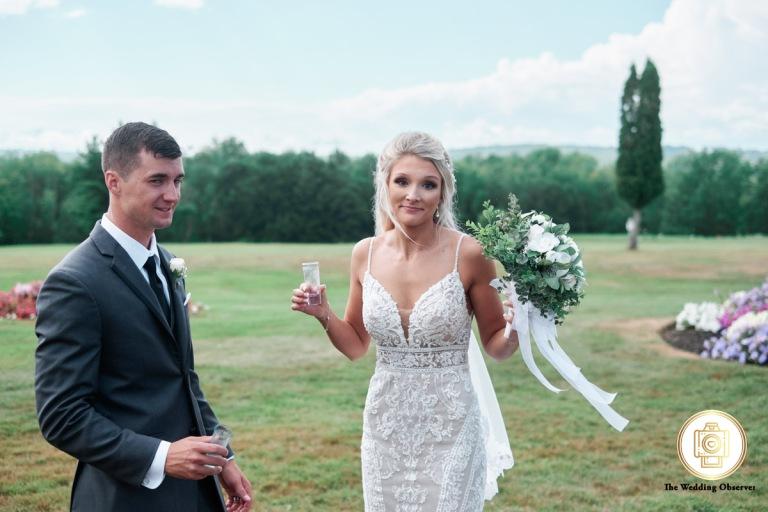 Maine wedding blog 058