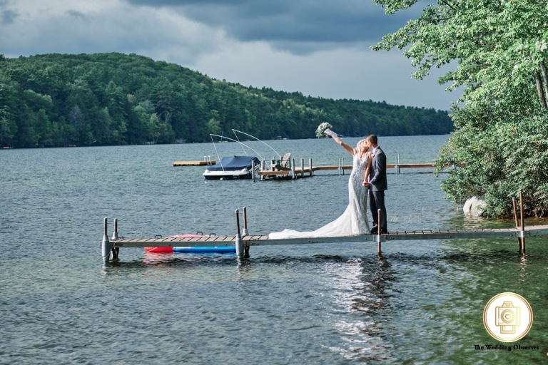 Maine wedding blog 064