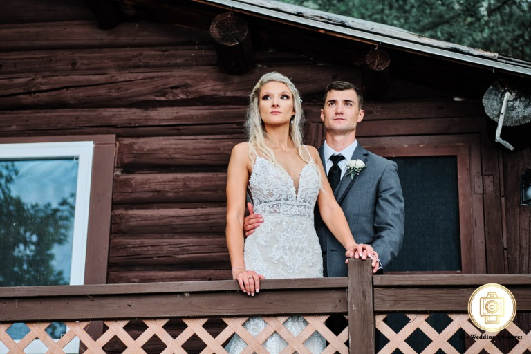 Maine wedding blog 065