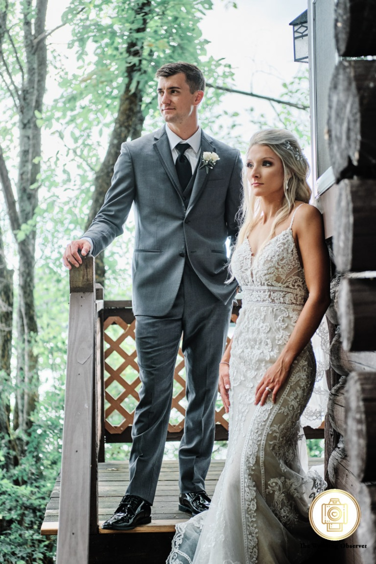 Maine wedding blog 066
