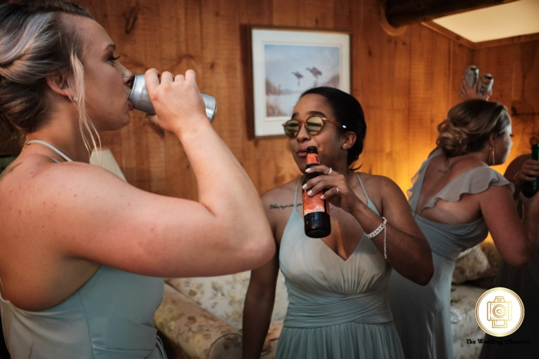 Maine wedding blog 068