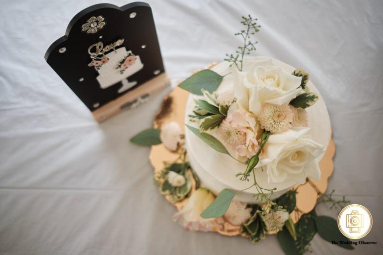 Maine wedding blog 070
