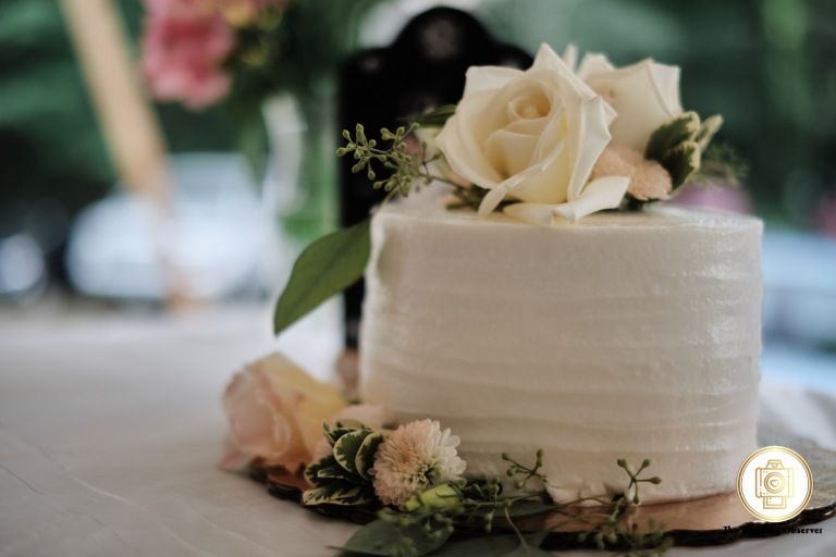 Maine wedding blog 071