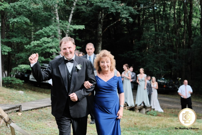 Maine wedding blog 072
