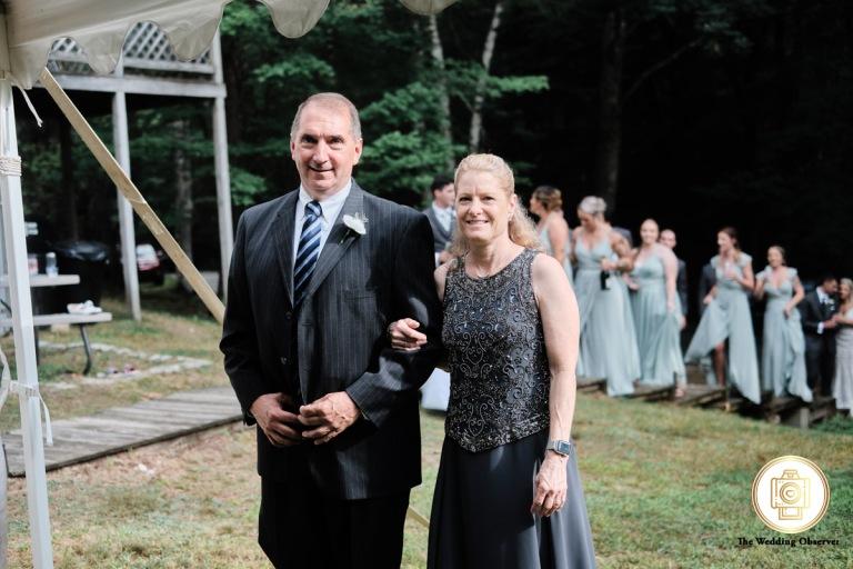 Maine wedding blog 073