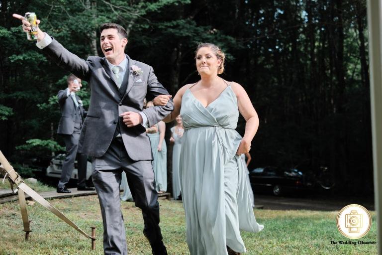 Maine wedding blog 074