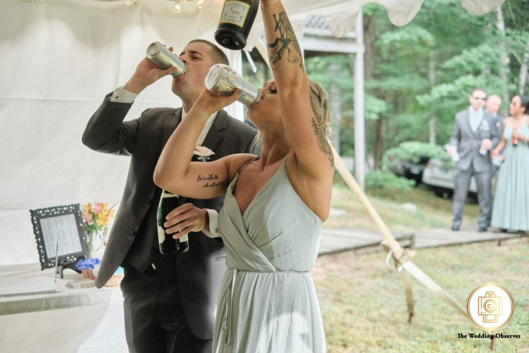 Maine wedding blog 075