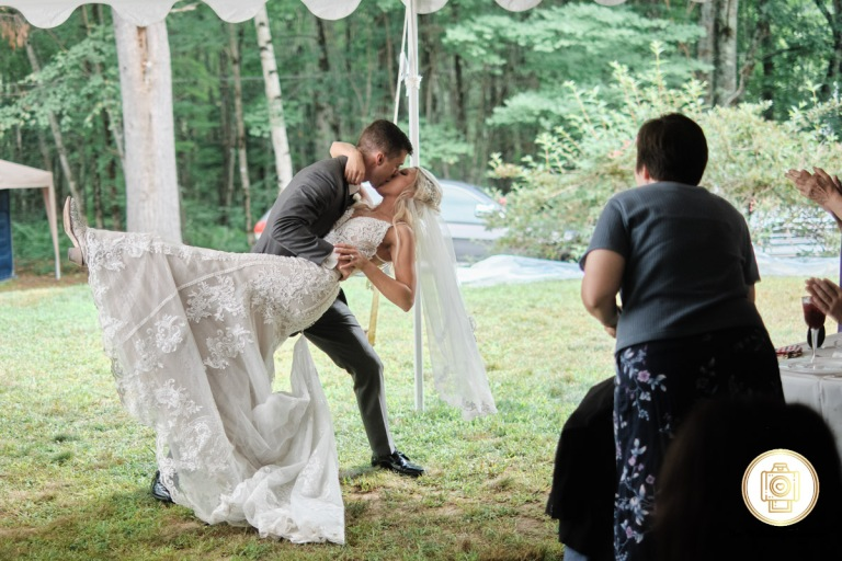 Maine wedding blog 077