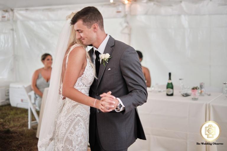 Maine wedding blog 078
