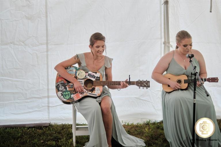 Maine wedding blog 079