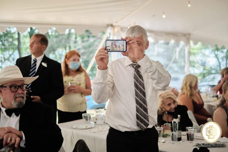 Maine wedding blog 081