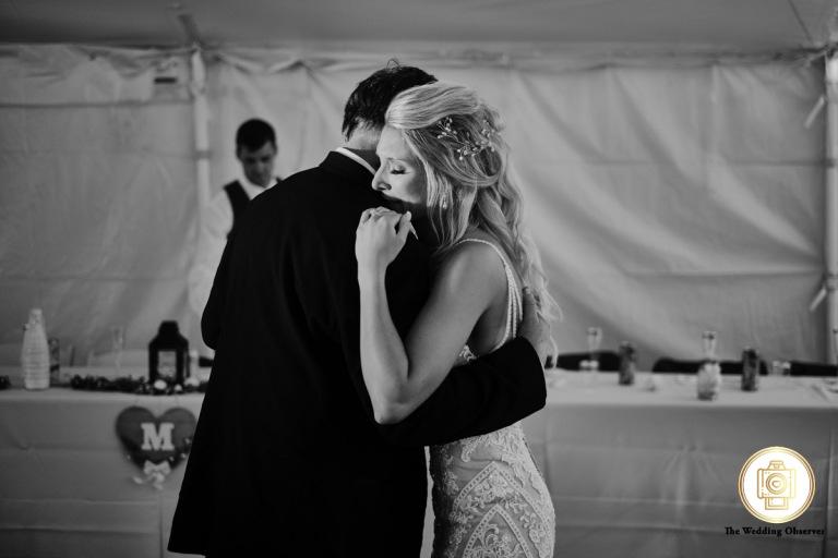 Maine wedding blog 086