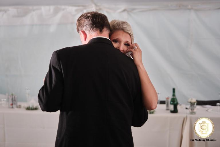 Maine wedding blog 087