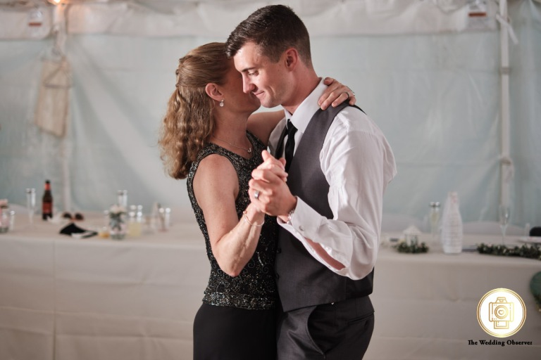 Maine wedding blog 088
