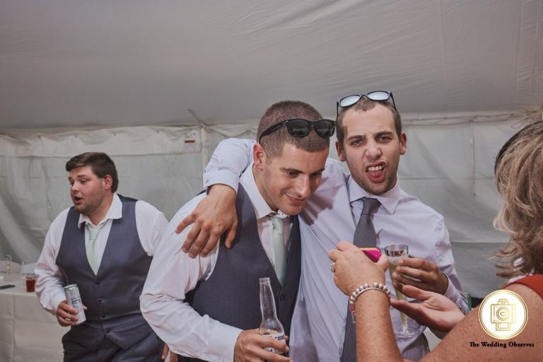 Maine wedding blog 092