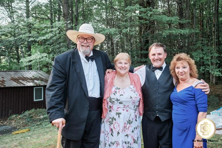 Maine wedding blog 094