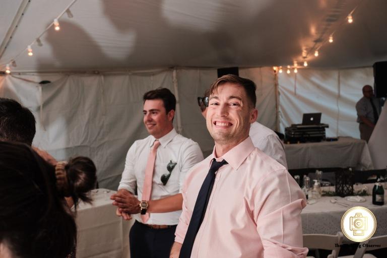 Maine wedding blog 096