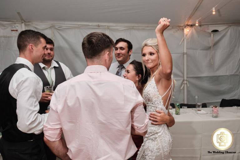 Maine wedding blog 097