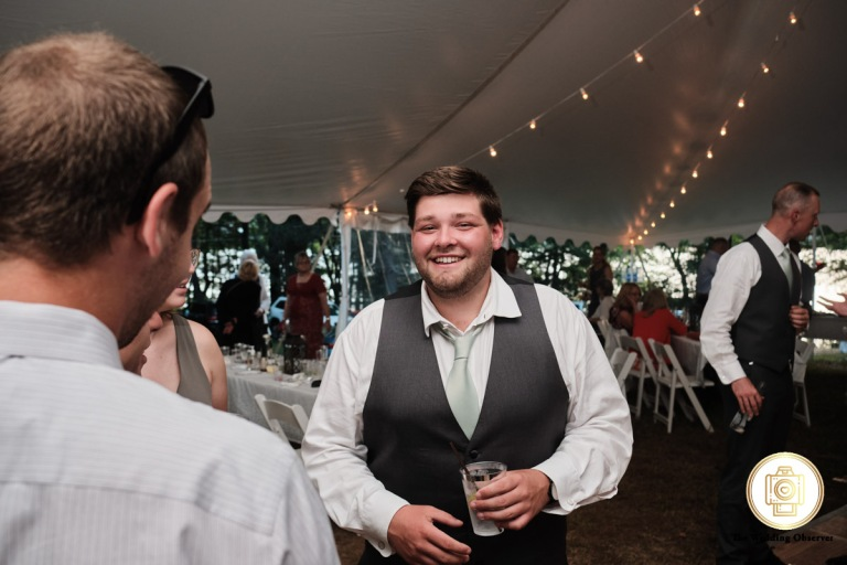Maine wedding blog 098