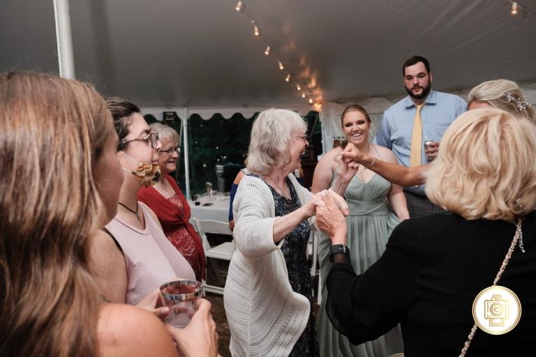 Maine wedding blog 099