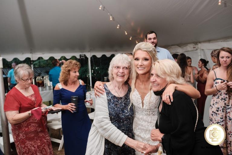Maine wedding blog 100