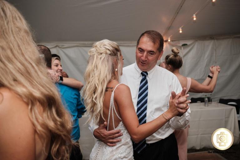 Maine wedding blog 105