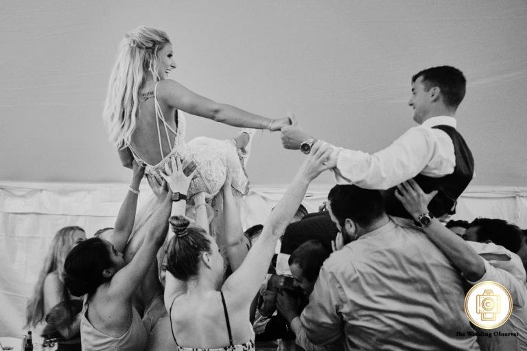 Maine wedding blog 108